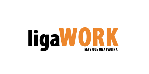 LaLigaWork Transmisión en VIVO: Juego de la NBA -